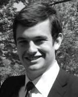 KevinFox