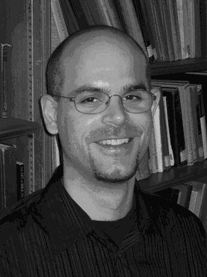Tobias Boes